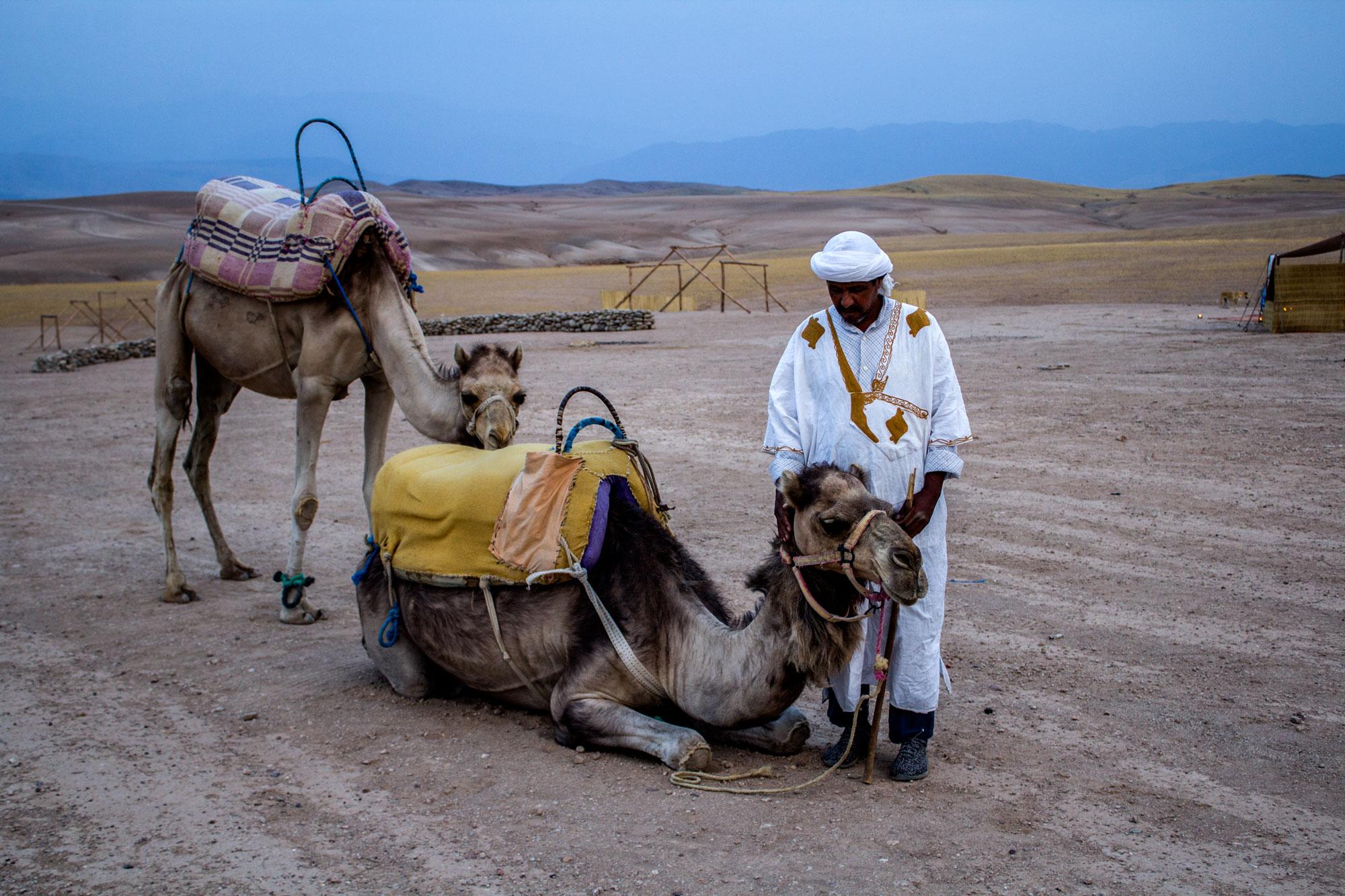 Morocco_Luxury_ Experience_desert