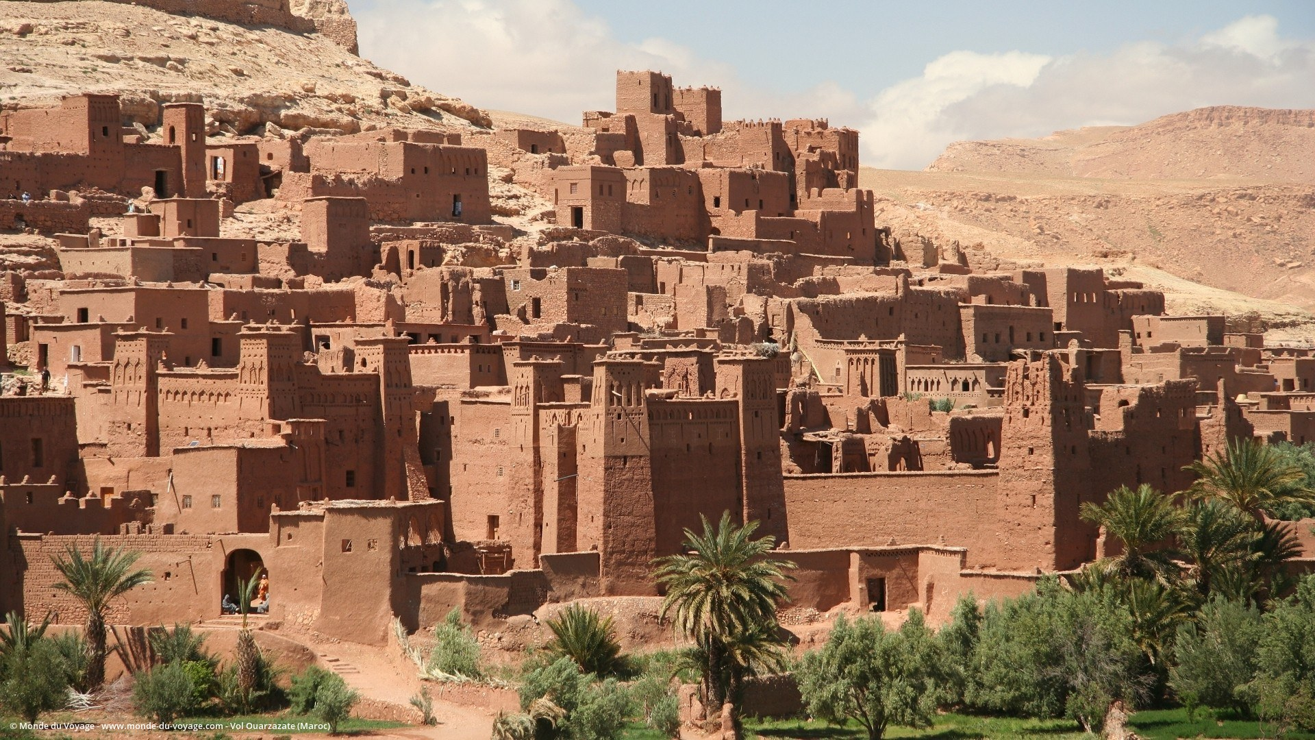 Ouarzazate-Private-Tours-Morocco-Luxury-Experience