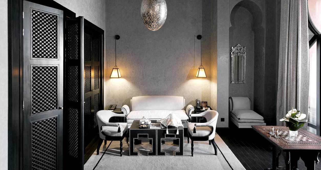 Selman_Marrakech_Junior_Suite