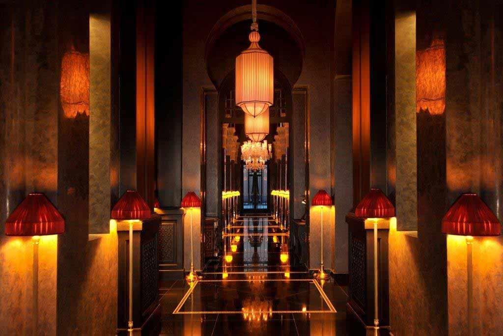 Selman_Marrakech_corridor