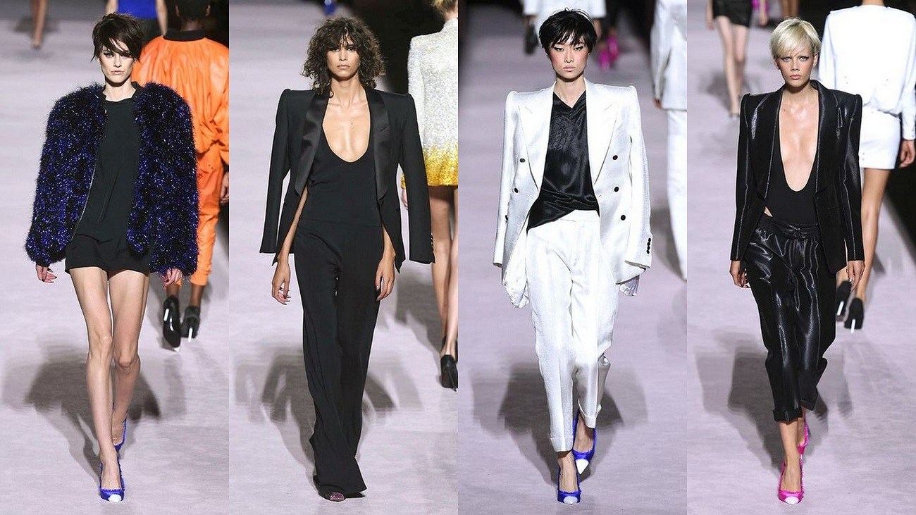 Tom_Ford_Spring_2017_Fashionela (7)