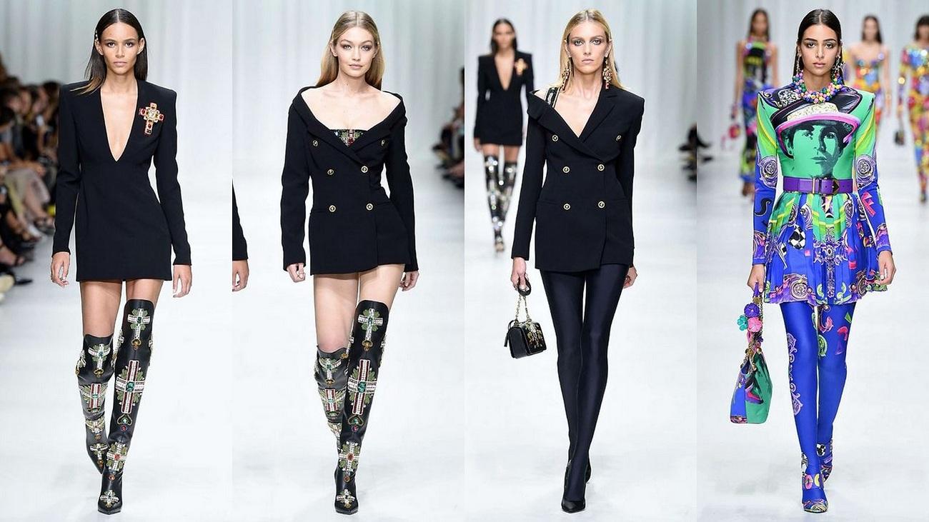 Versace_Spring_2018_Fashionela (16)