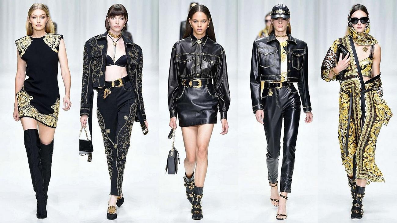 Versace_Spring_2018_Fashionela (2)
