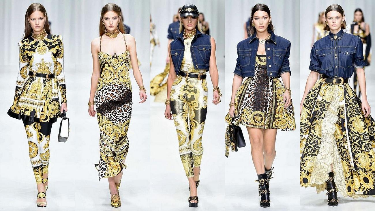 Versace_Spring_2018_Fashionela (3)