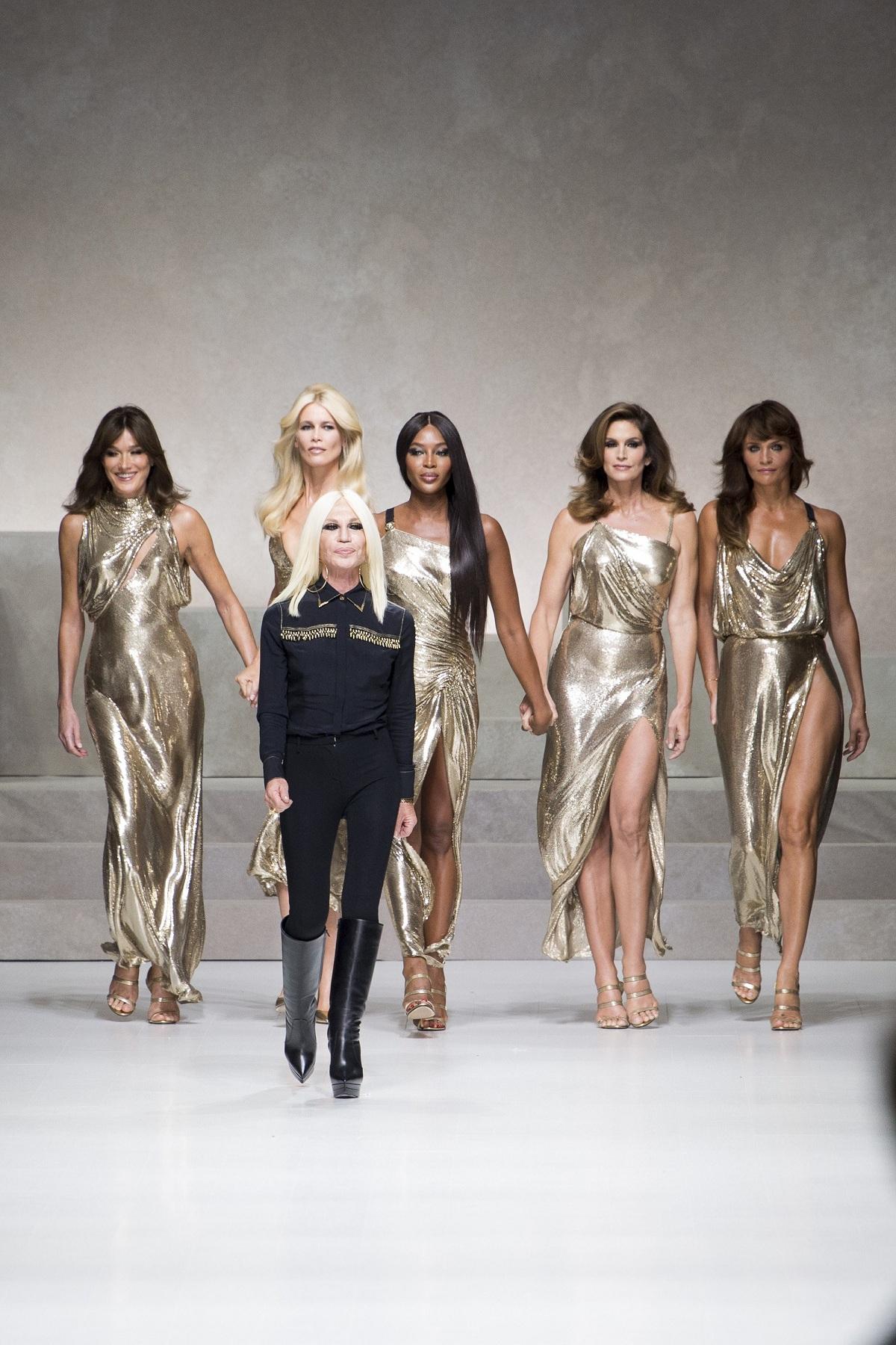 Versace_Spring_2018_Fashionela(20)