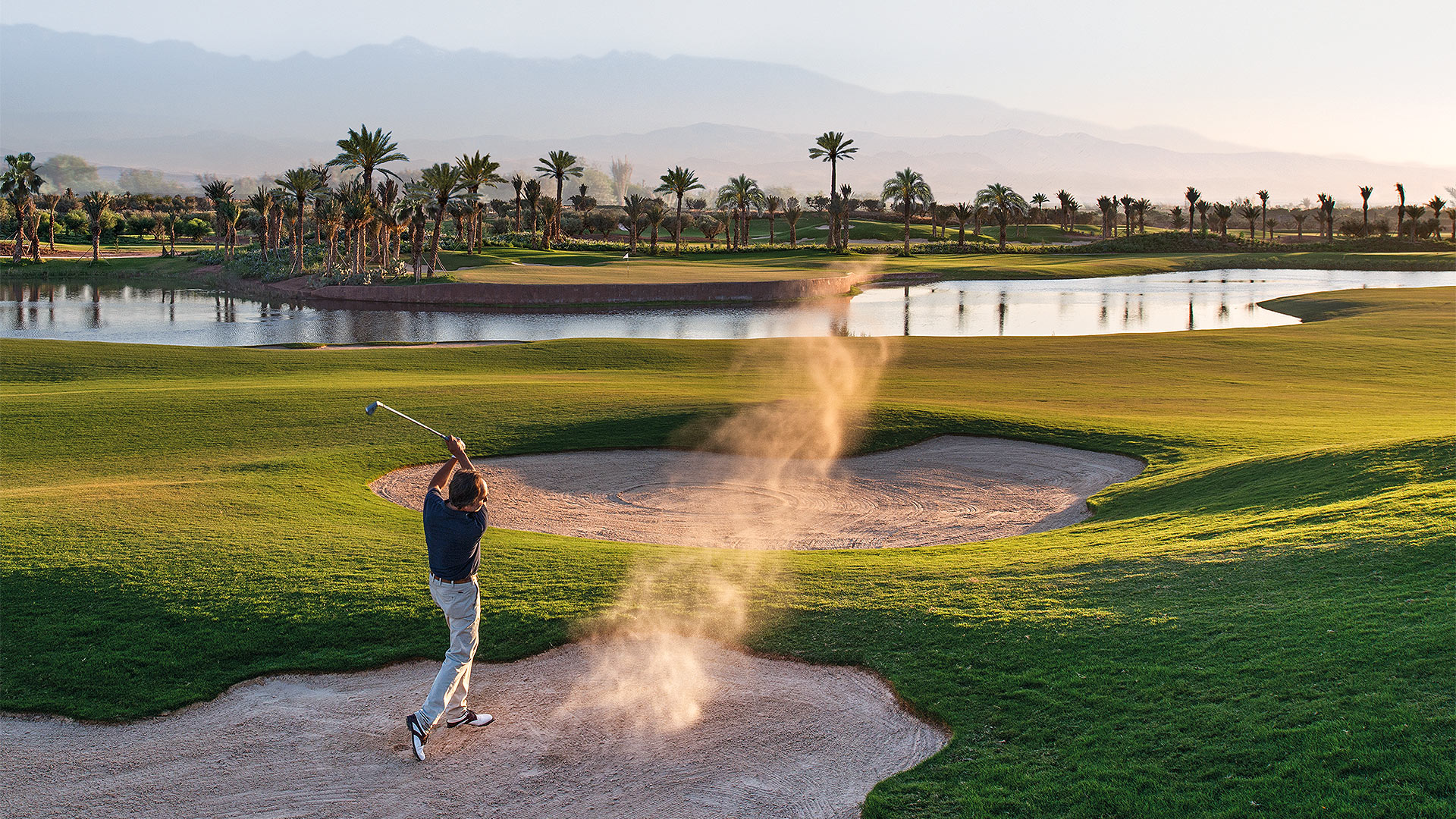 golf-sports-royal-palm-marrakech