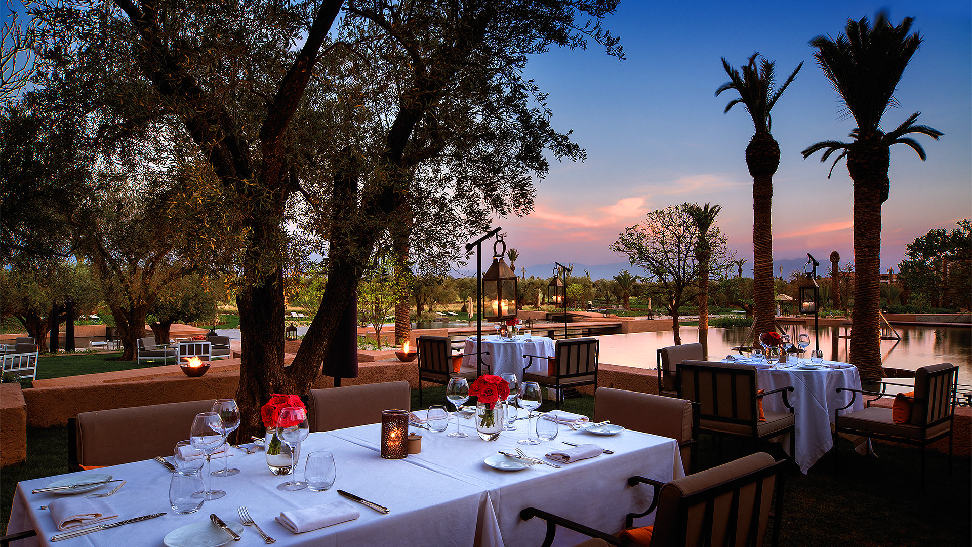la-caravanne-restaurant-royal-palm-marrakech-05