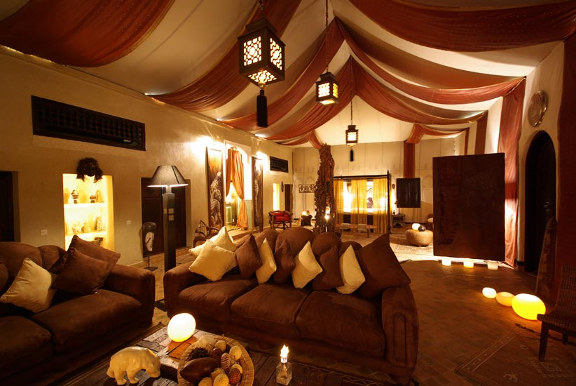 lodge_africain_lodge_k_marrakech