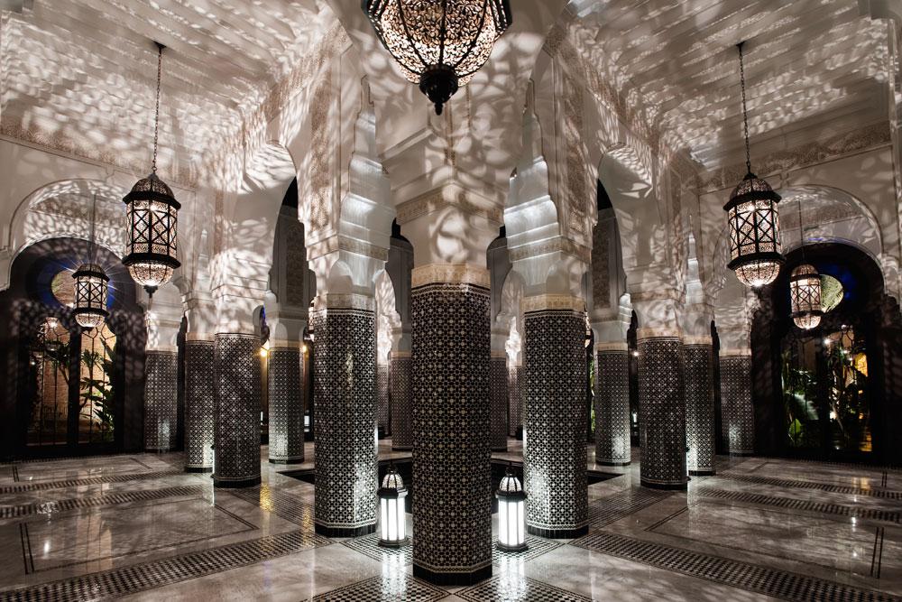 selman-marrakech-hotel-zelige