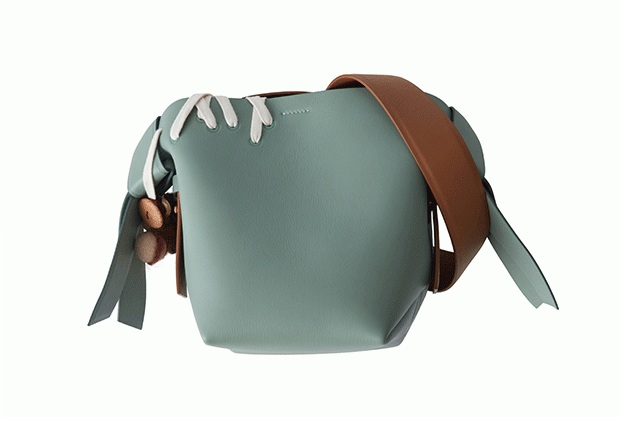 Acne-Musubi-bag-Fashionela3