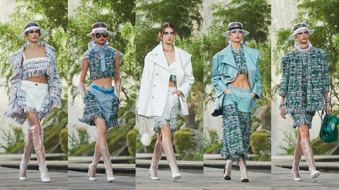 Chanel_Spring_2018_Fashionela (1)