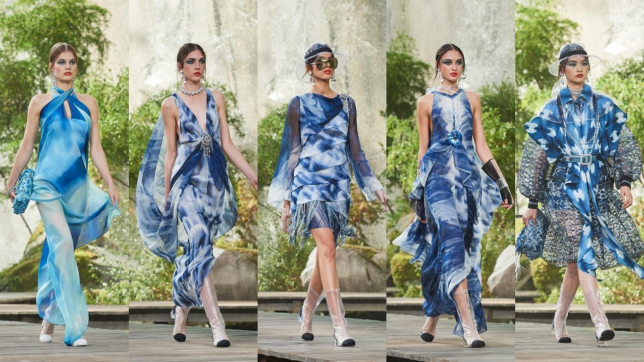Chanel_Spring_2018_Fashionela (12)