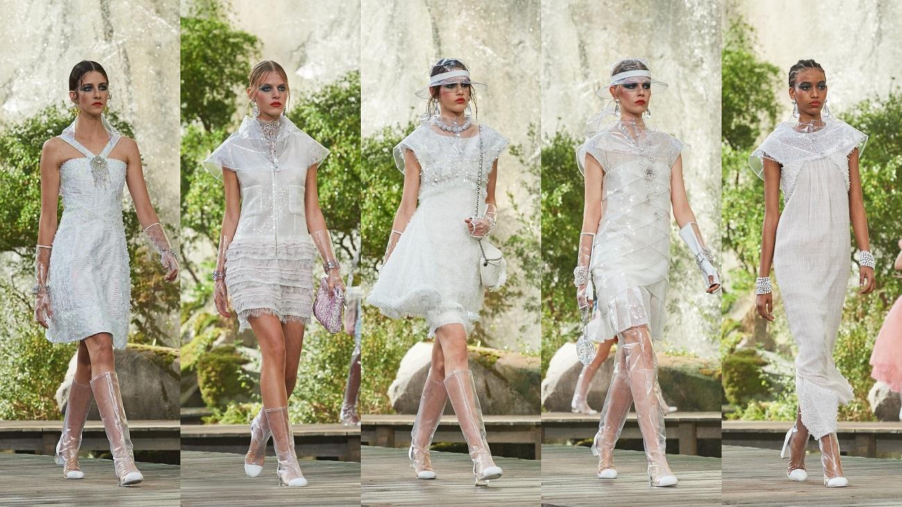 Chanel_Spring_2018_Fashionela (17)