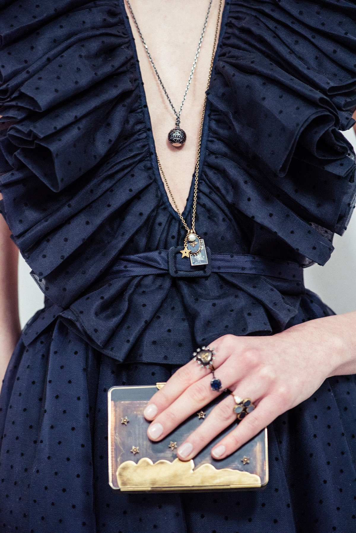 Dior_Costume_Jewelry_2018_Fashionela (6)