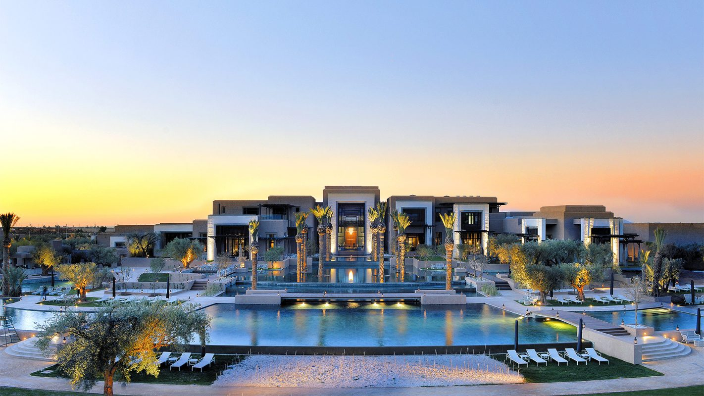 Fairmont-Royal-Palm-Marrakech-Fashionela