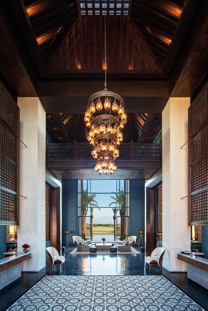 Fairmont_Royal_Palm_Marrakech_lobby