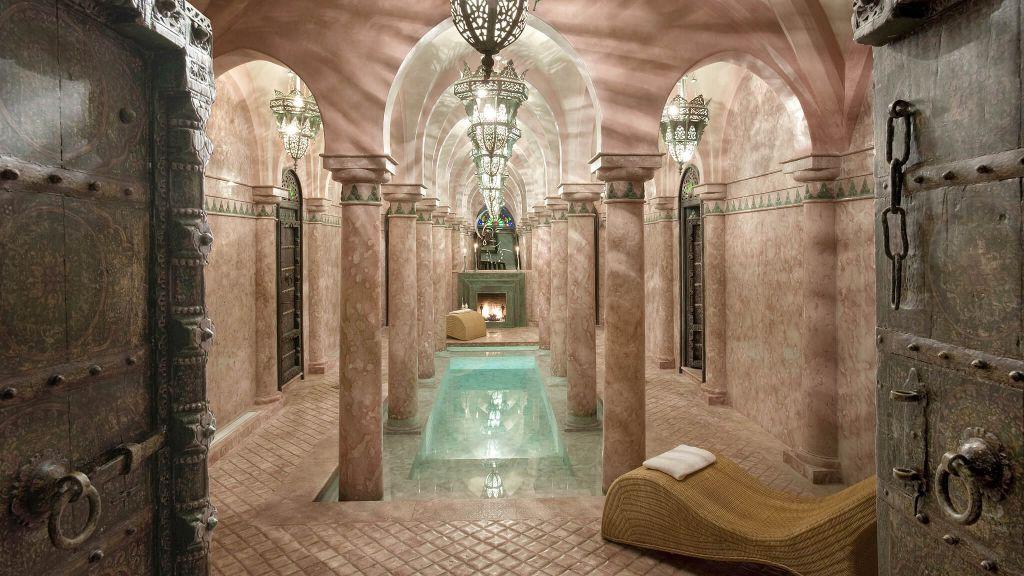 La-Sultana-Marrakech-Spa_Fashionela