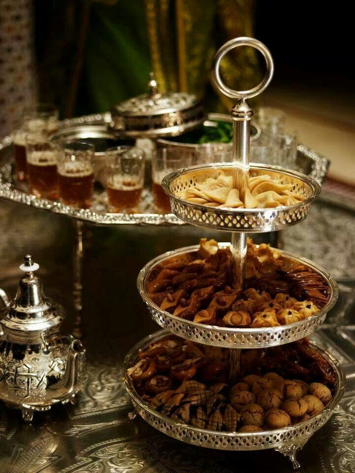 La_Mamounia-mint-tea-tea-time