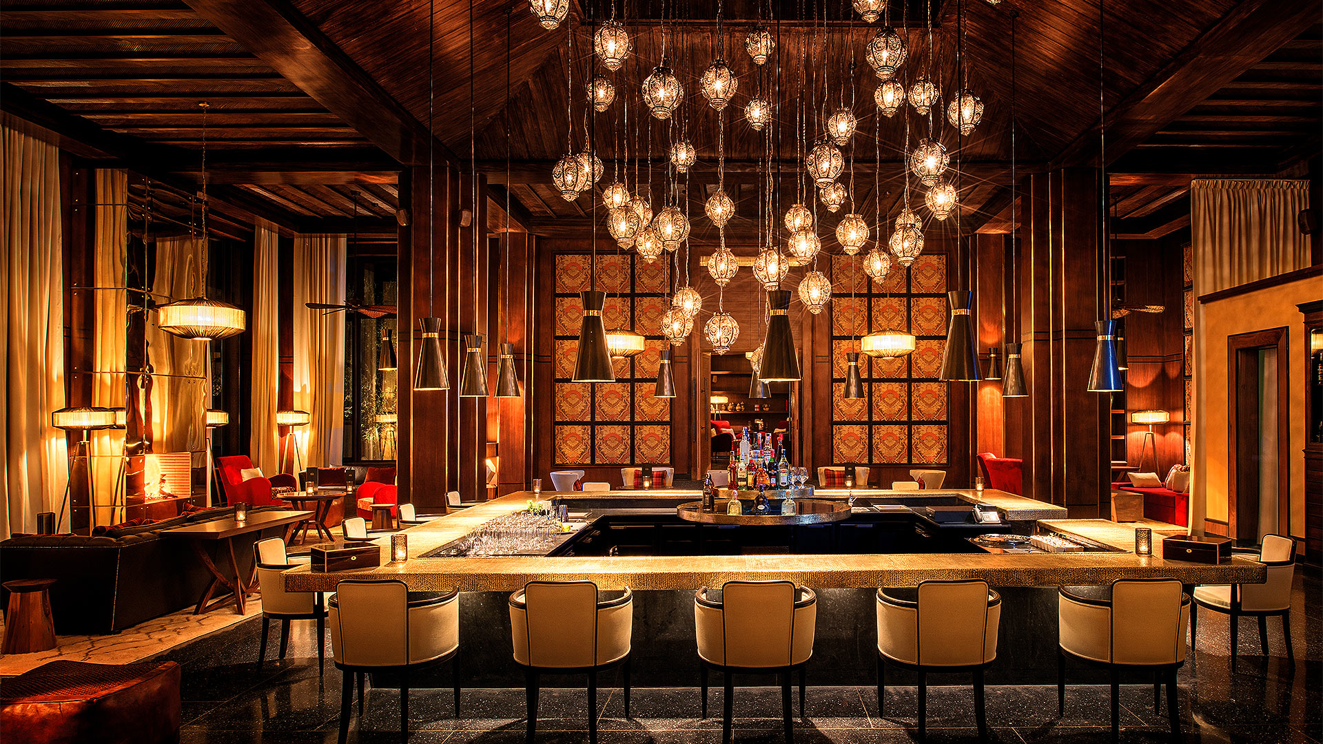 Le-Bar-royal-palm-marrakech-fashionela