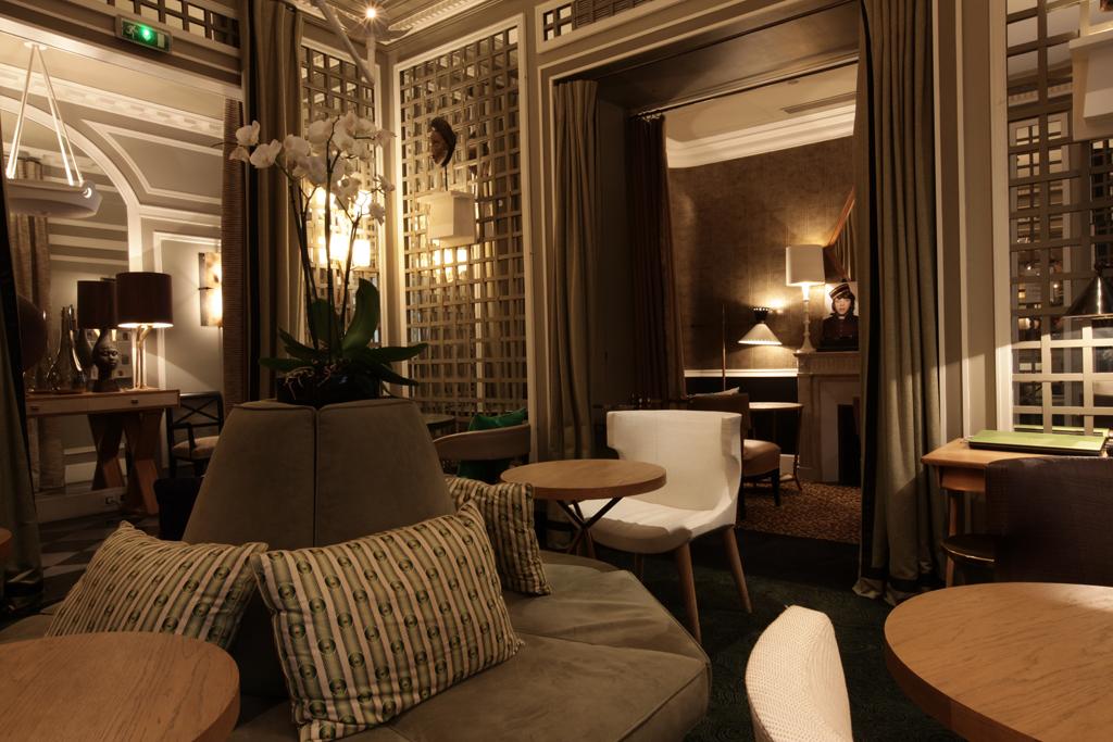 hotel-recamier-paris-restaurant_2