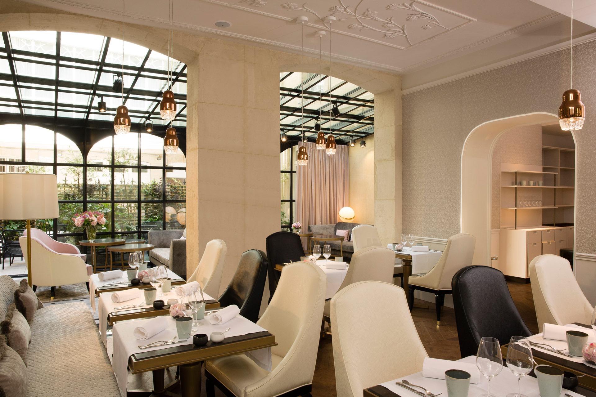 le-narcisse-blanc_restaurant-dejeuner_fashionela