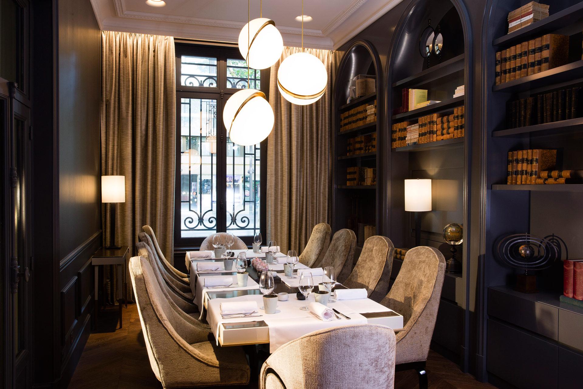 le-narcisse-blanc_restaurant_fashionela