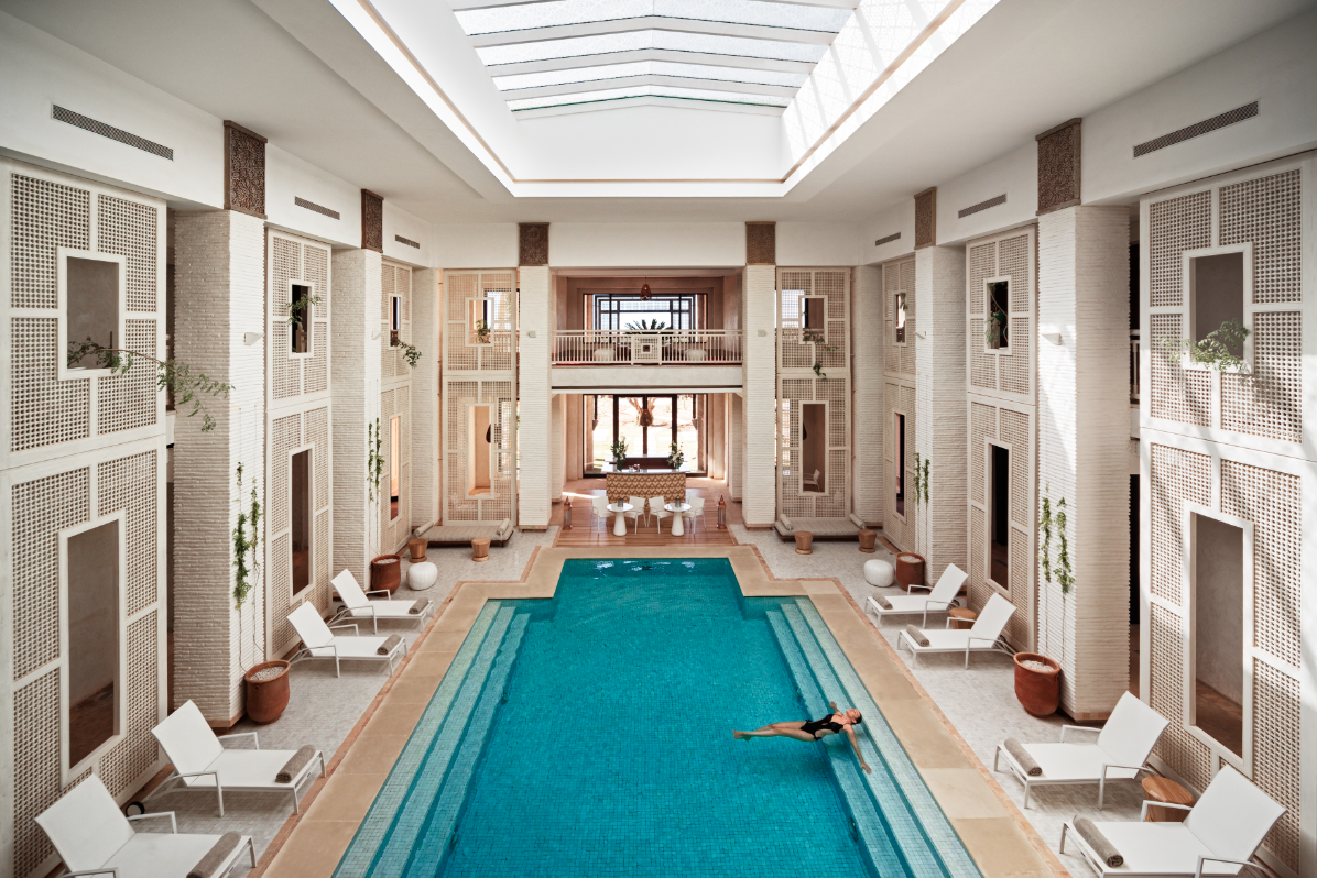 spa-clarins-royalpalm-marrakech