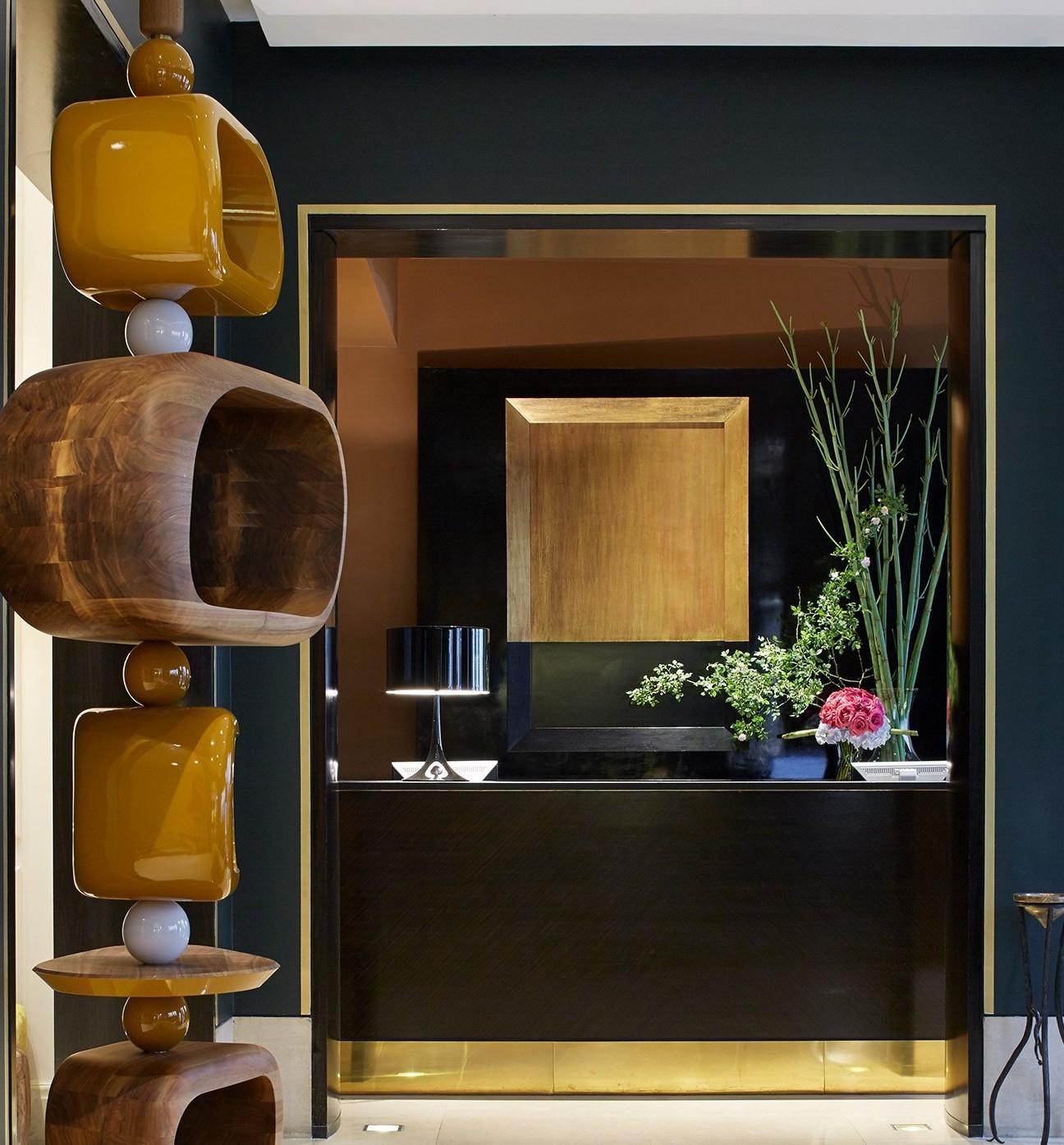 Hotel_Montalembert_reception_area