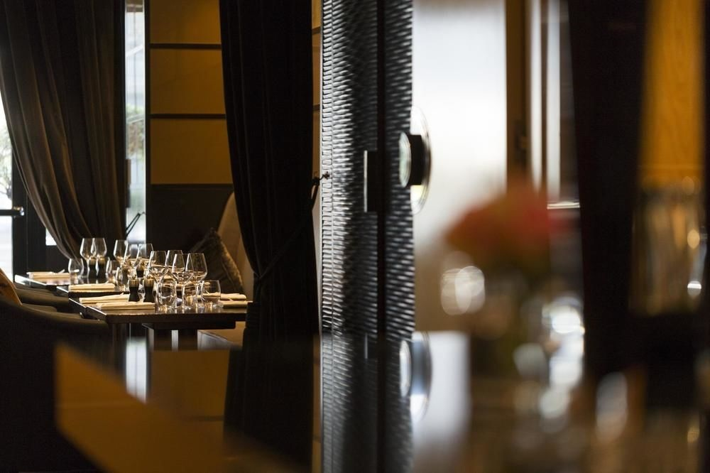 Hyatt_Paris_Madeleine_Cafe_M
