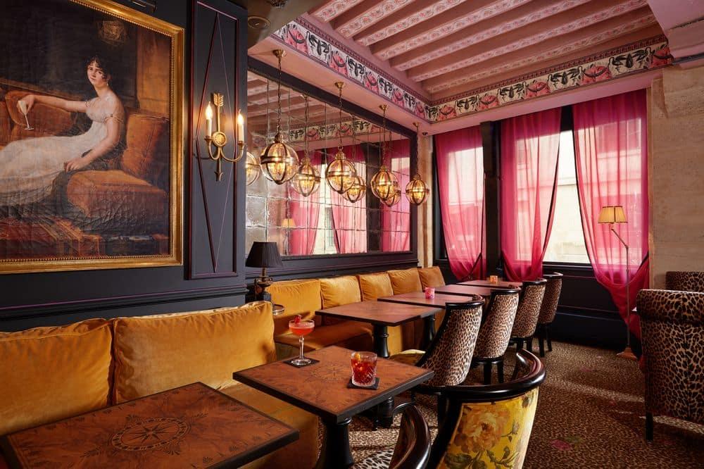 JoBo_hotel_restaurant