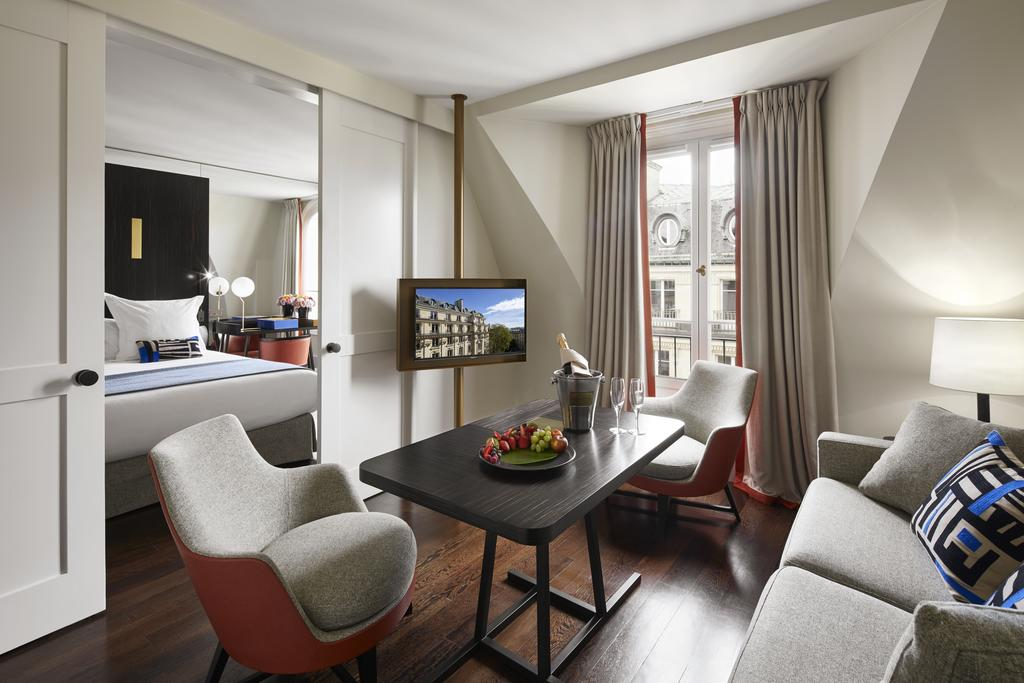 hotel-montalembert_suite