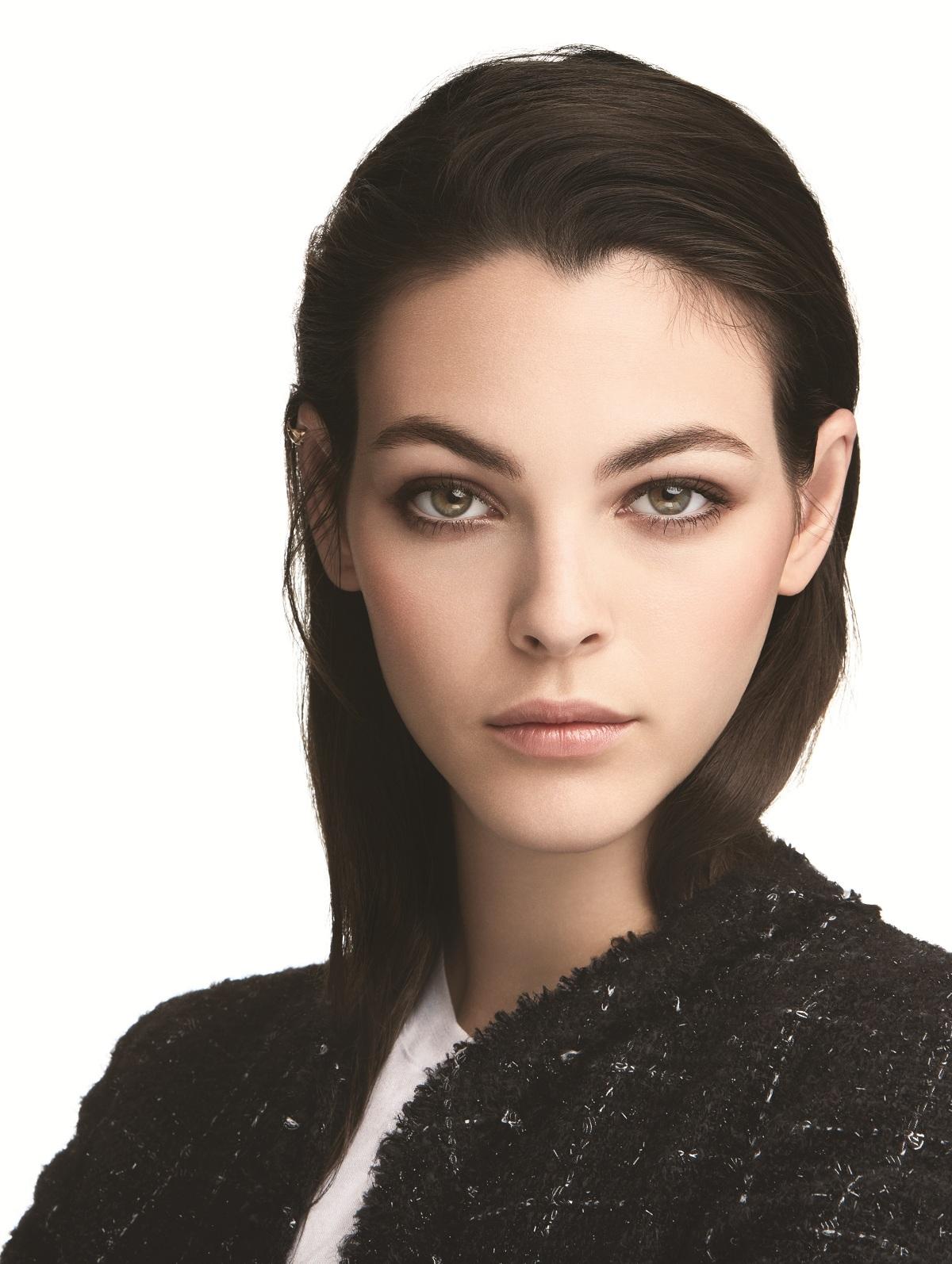 Chanel Le Teint Fashionela