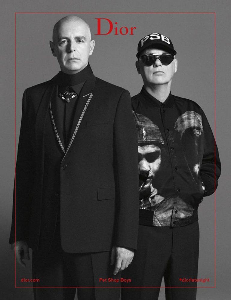 Dior-Homme-Summer-2018-Campaign-Fashionela-1