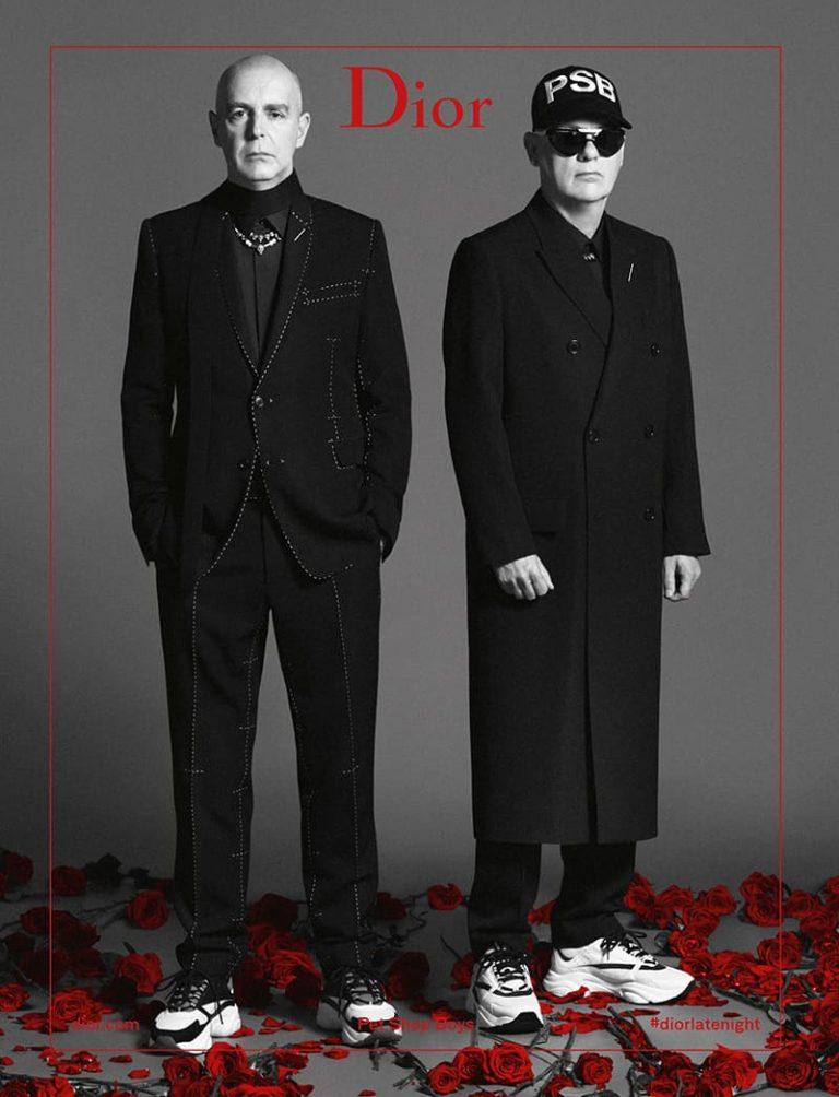 Dior-Homme-Summer-2018-Campaign-Fashionela-3