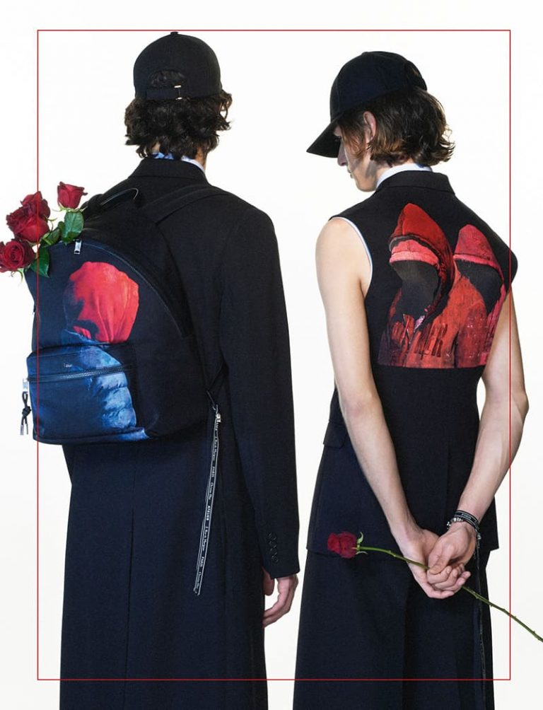 Dior-Homme-Summer-2018-Campaign-Fashionela-4