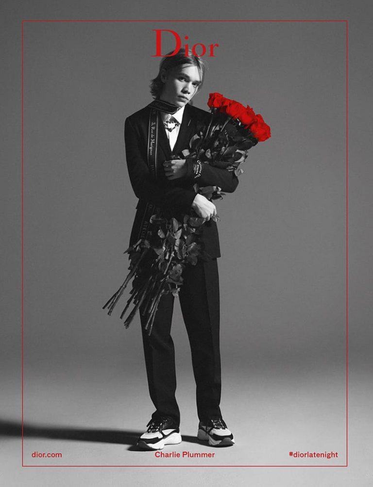 Dior-Homme-Summer-2018-Campaign-Fashionela-5