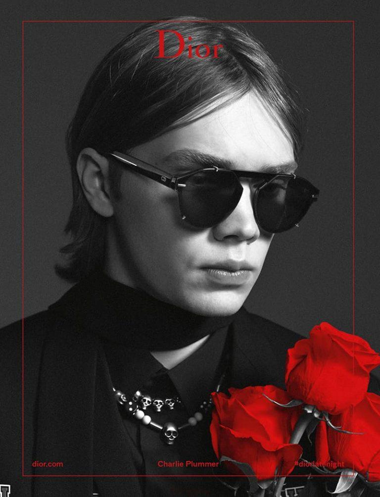 Dior-Homme-Summer-2018-Campaign-Fashionela-7