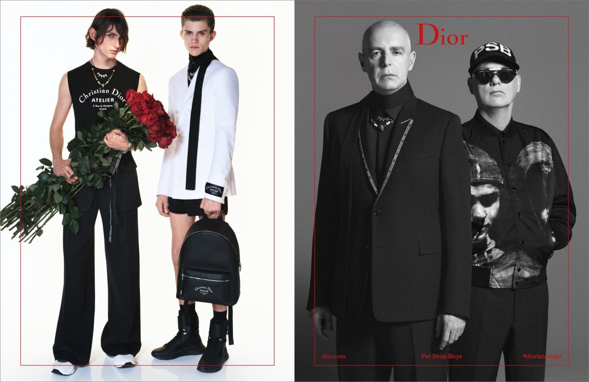 Dior-Homme-spring-2018-ad-campaign