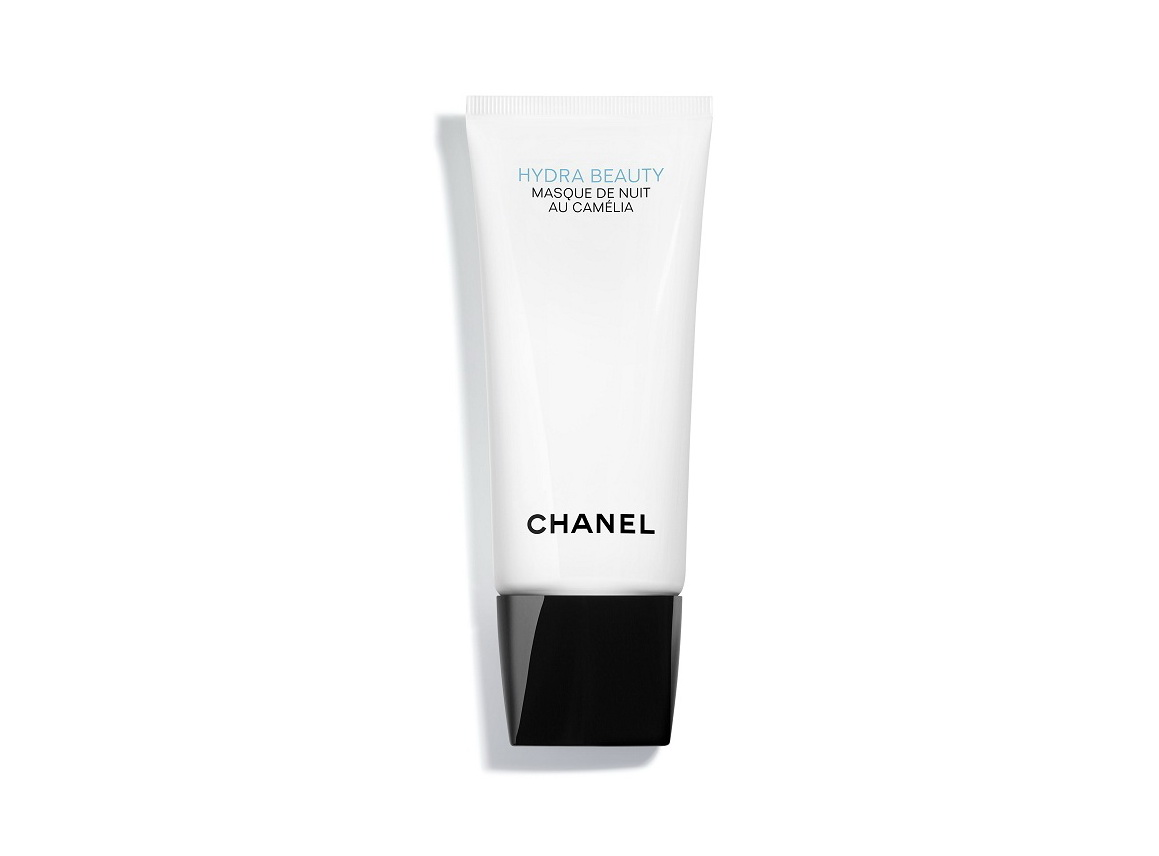 Chanel Hydro Beauty Fashionela