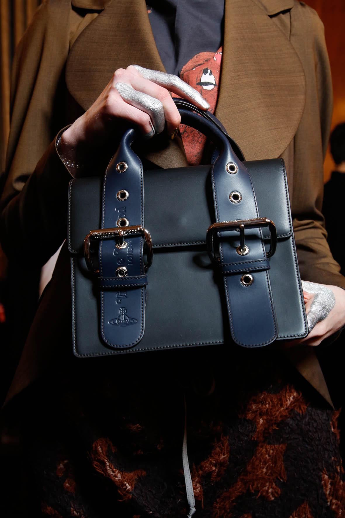 Vivienne-Westwood-SS18-Alex-bag_Fashionela