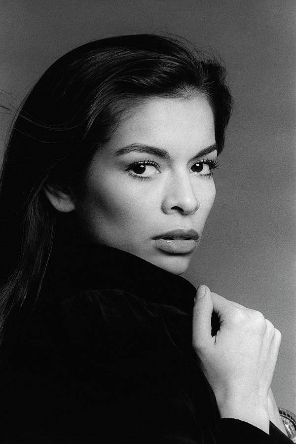 a-portrait-of-bianca-jagger-francesco-scavullo