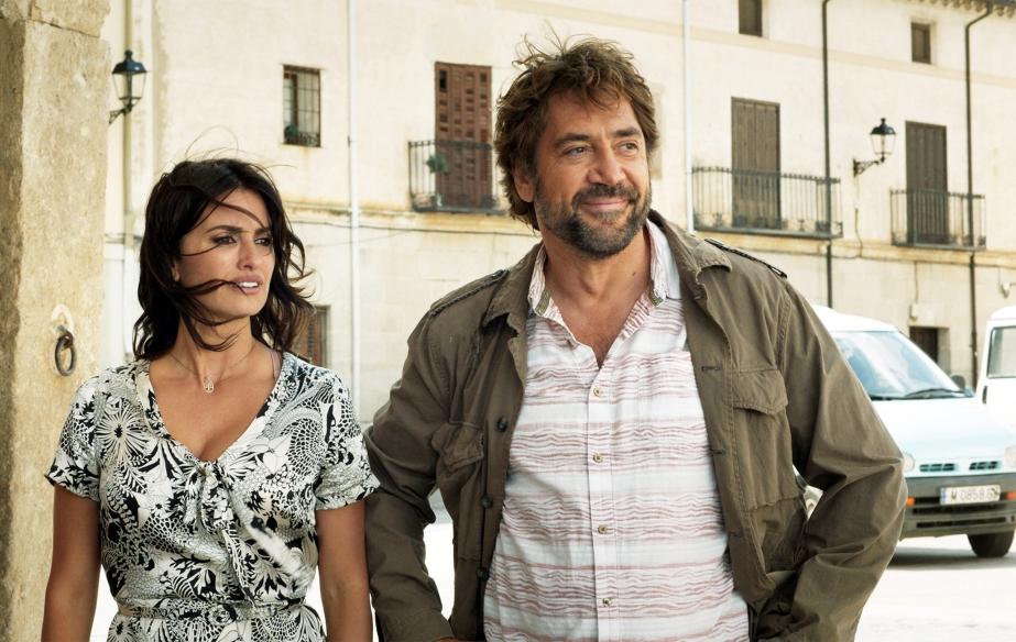Everybody Knows Cannes 2018 Fashionela (