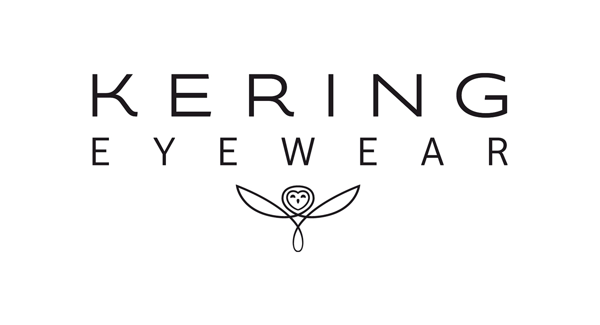 Kering Eyewear Fashionela