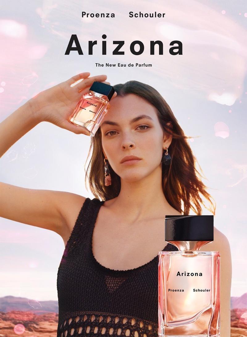 Proenza Schouler Arizona Fashionela