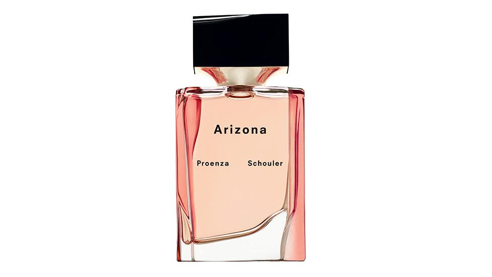 Proenza Schouler_Arizona_Fashionela(1)