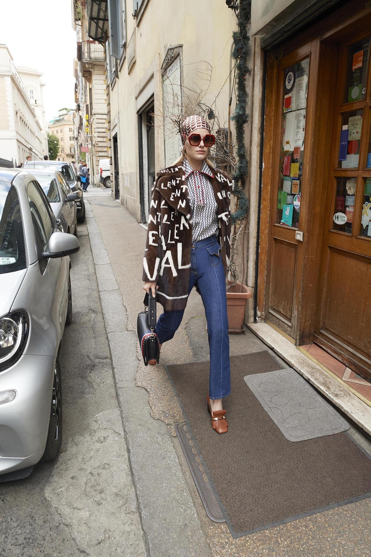 Valentino_1_27_valentino_resort_2019_Fashionela (31)