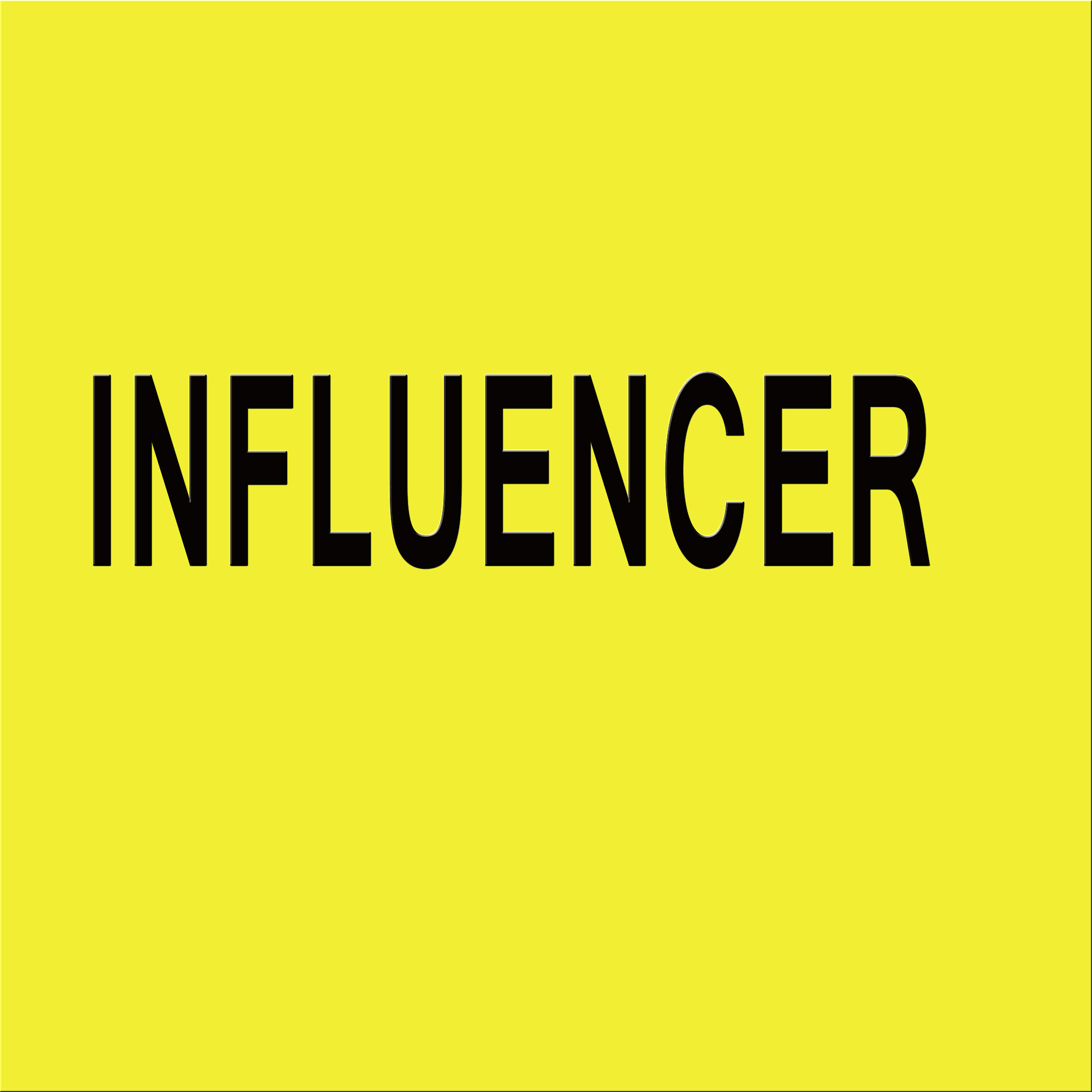 influencer-future