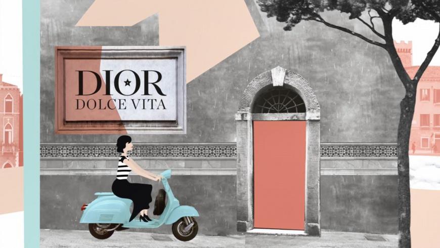 La_Dolce_Vita_Dior