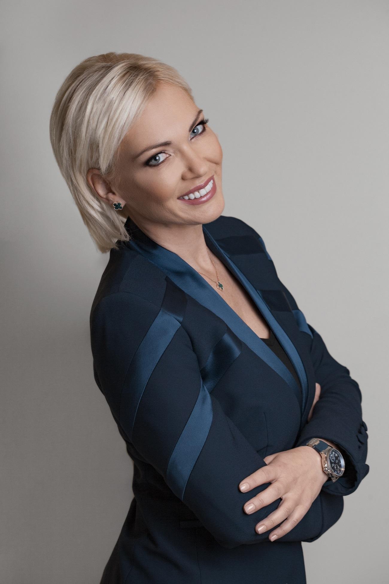Dr_Ivana_Filipovic_Delta_Estetica_Fashionela