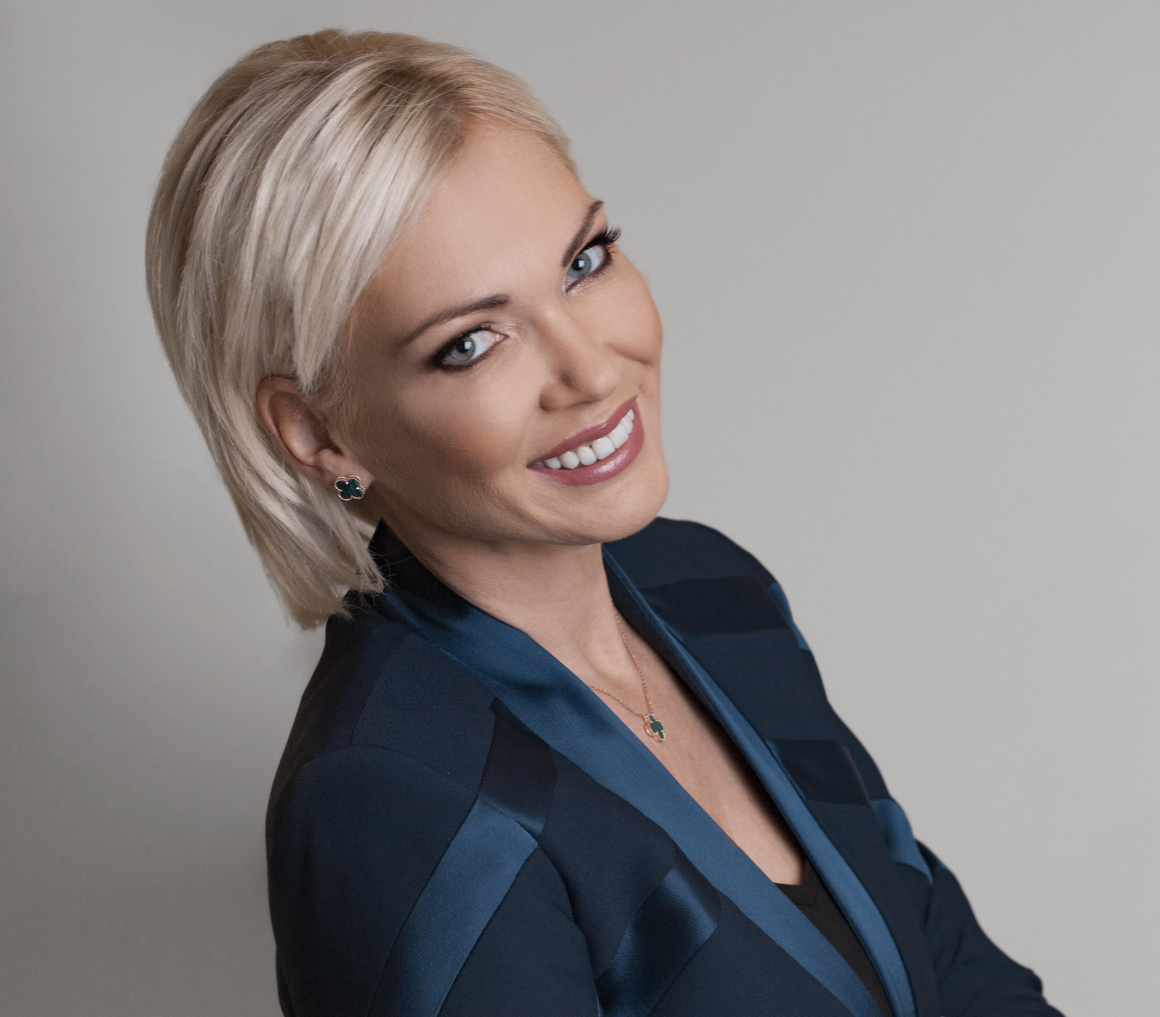 Dr_Ivana_Filipovic_Delta_Estetica_intervju
